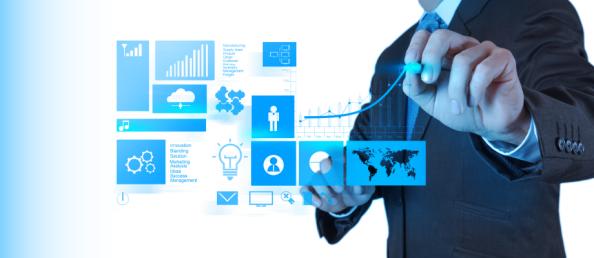 O que é BusinessIntelligence?